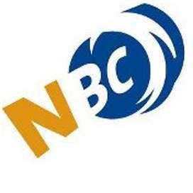 Examencentrum NBC sluit per 1 augustus