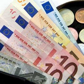 Noodfonds gedupeerde Belgische bakkers
