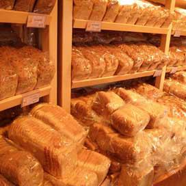 Agrimarkt richt brood in op eetmomenten