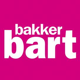Gratis ontbijt bij Bakker Bart