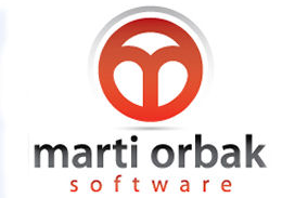 Marti Orbak verandert managementteam