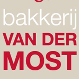 Bakkerij Van der Most neemt Koggel over