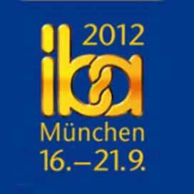 Boulangerie Team derde bij IBA Cup