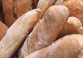Zoutreductie houdt bakkerij opnieuw bezig