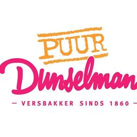 Bakkerij Puur Dunselman opent zesde winkel