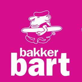 Investeerders willen Bakker Bart overnemen