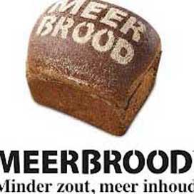 Meerbrood wint Innovatiering Bakkerswereld