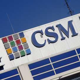 Verkoop van bakkerij CSM hapert