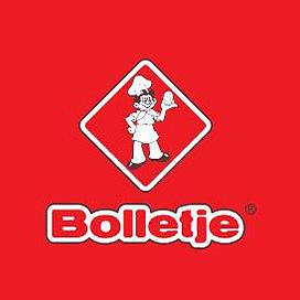 Duitse Borggreve koopt Bolletje