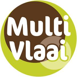 Bakkersland verkoopt MultiVlaai