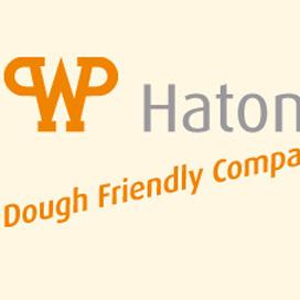 WP-Haton wint zevende Limburg Export Award