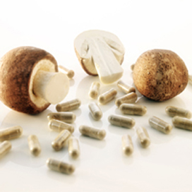 Cholesterolverlagend brood op komst