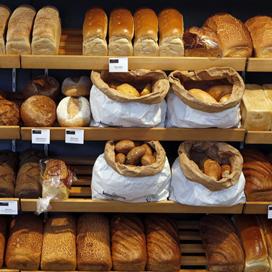 Bakker in Winterswijk mogelijk iedere zondag open