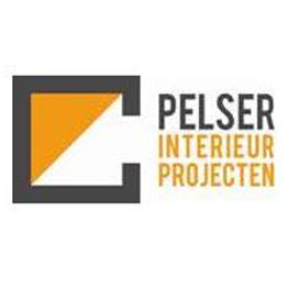 Pelser verloot gratis ontwerp voor Bakkersdag