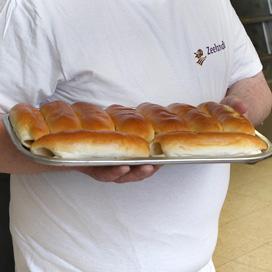 Mystery Shopper bij Brabants Worstenbroodje ingezet