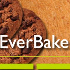 EverBake Group en Hebaco Bakovenbouw voegen ovenactiviteiten samen