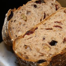 BoulangerieTeam versterkt team met drie aspirant-leden