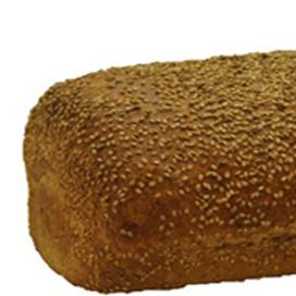 Kandidaten Beste brood van Nederland bekend