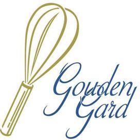 Inschrijving Gouden Gard 2013 geopend