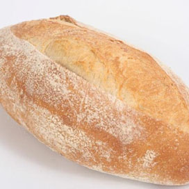 Brood & Ko opent in Alphen aan den Rijn