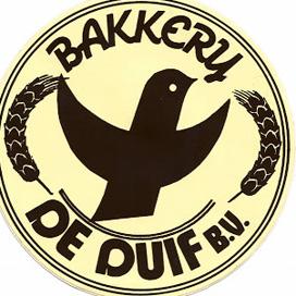 Doek valt voor Bakkerij De Duif