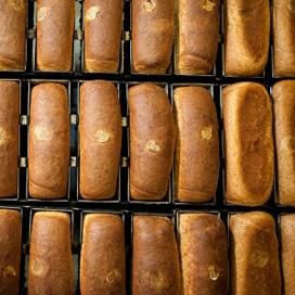 Faillissement voor Delfts brood aangevraagd