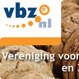 Herziening barometer VBZ