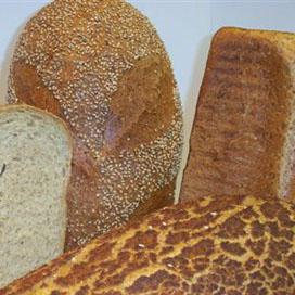 Tender uitgeschreven voor Delfts brood