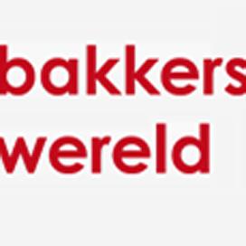 Gratis brandbox voor abonnees Bakkerswereld
