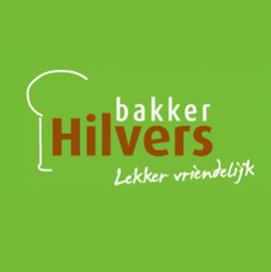 Bakkerij Hilvers organiseert Ondernemersontbijt