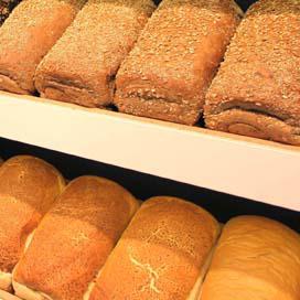 Meerdere belangstellenden voor Delfts Brood