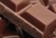 Chocoladefestival in binnenstad Hattem