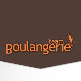 Boulangerie en Patisserie Team houdt spreekuur op Bakkervak