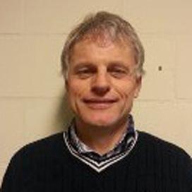 Bernard Veninga accountmanager Vemag.NL