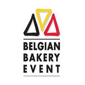 Belgian Bakery Event gaat niet door