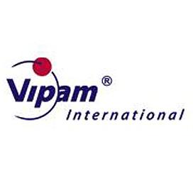 Vipam komt met VipMagazine Voorjaar 2016