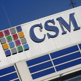 CSM verandert dit jaar van naam