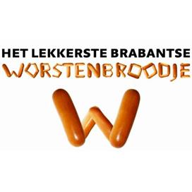Inschrijving Brabants Worstenbroodje 2014 nog open