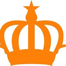 Winnend kroningsproduct bij Omroep Max