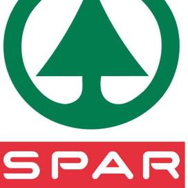 'B'roadshow bij supermarktketen Spar