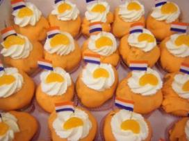 Geen oranjesoezen in Rotterdam