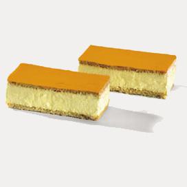 Oranjeproducten stuwen supermarktomzet
