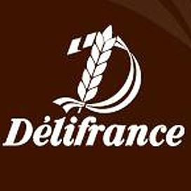 Délifrance Nederland genomineerd voor 'Throphées