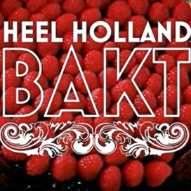 Eerste uitzending Heel Holland Bakt redelijk goed bekeken