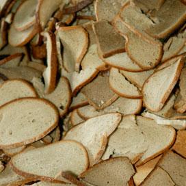 Retourbrood blijft dilemma voor bakkerijbranche