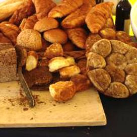 Europa wil broodoverschot reduceren