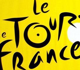 Broden van de Bisschopsmolen naar de Tour de France