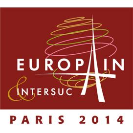 Europain voor totale bakkerijbranche