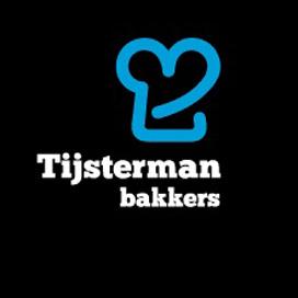 Tijsterman Bakkers vraagt faillissement aan