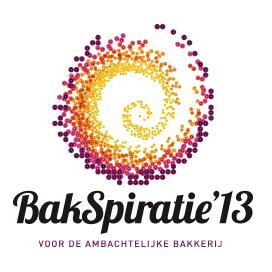 BakSpiratie '13: programma is rond